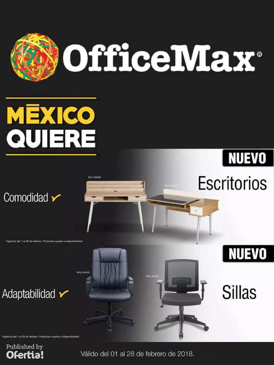 Silla ergon mica de oficina en veracruz cat logos for Sillas para oficina office max
