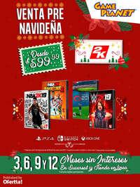 Ofertas y tiendas en Tonalá  be1670fb25664