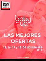 Ofertas de Baby Up, Las mejores Ofertas