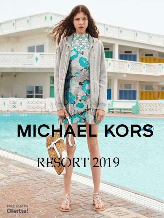 Comprar vestidos de fiesta cortos 2019