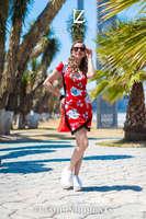 Ofertas de Liz Minelli, Fashion Moments