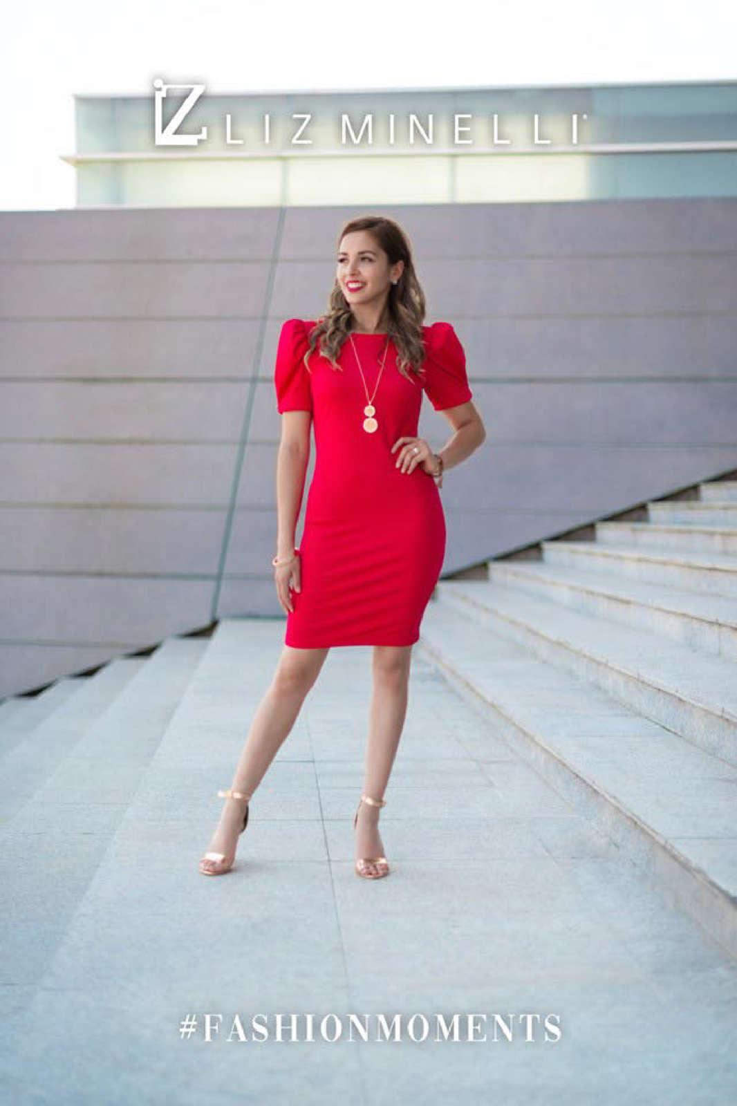 3fb825898 Vestidos de noche en Reynosa - Catálogos