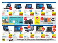 Hot Sale 5 días de ofertas