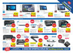 Ofertas de Best Buy, Hot Sale 5 días de ofertas