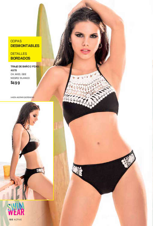 64ed72b345ed Bikini tanga en Guadalajara - Catálogos, ofertas y tiendas donde ...