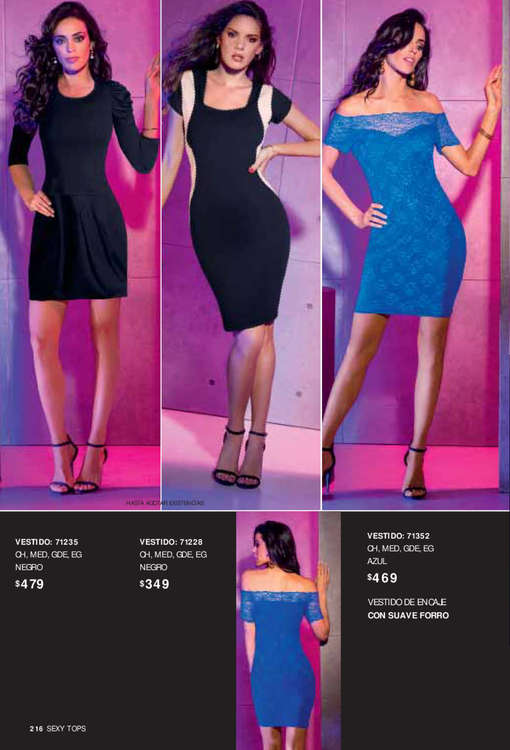 Vestidos Novia Cortos En Monterrey Catálogos Ofertas Y