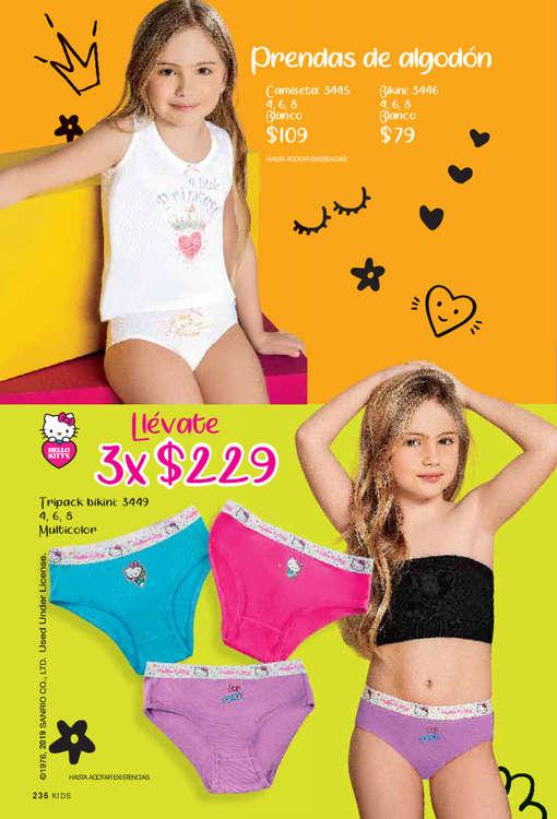 020bc007757f Bikini niña en Guadalajara - Catálogos, ofertas y tiendas donde ...