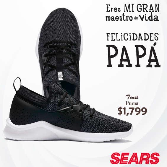 e79bc1a0e Zapatillas puma en Ciudad de México - Catálogos, ofertas y tiendas ...