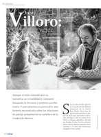 Ofertas de Interjet, Revista interjet agosto