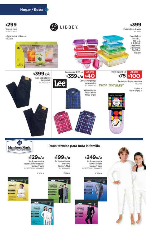 Ropa interior en irapuato cat logos ofertas y tiendas for Ofertas de ropa interior
