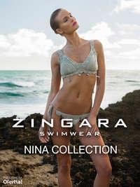 Zingara  Nina