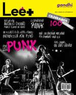 Ofertas de Gandhi, Lee + Septiembre - Punk