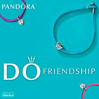 Do friendship
