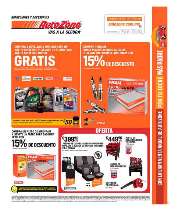 fa2337da4 Asientos de coche en Atlixco - Catálogos, ofertas y tiendas donde ...