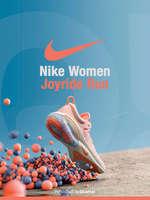 Ofertas de Nike, Nike JoyrideRun Women
