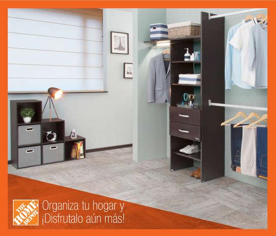 Tiendas the home depot horarios tel fonos y direcciones - Madera tratada para exteriores home depot ...