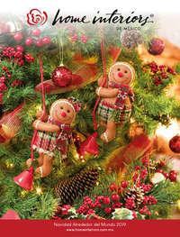Navidad 2a edición
