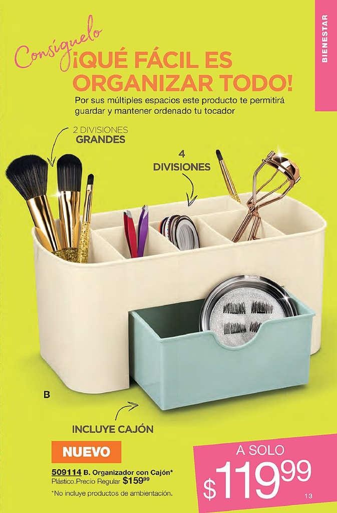 2053c595e3 Lentes de contacto en León - Catálogos, ofertas y tiendas donde comprar  barato | Ofertia