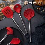 Ofertas de Mumuso, Utensilios de cocina