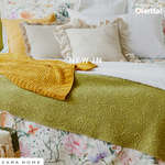 Ofertas de ZARA HOME, New In