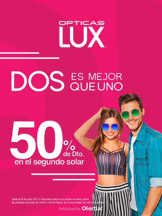 8006812ec0 Lentes de sol ray ban en Monterrey - Catálogos, ofertas y tiendas ...