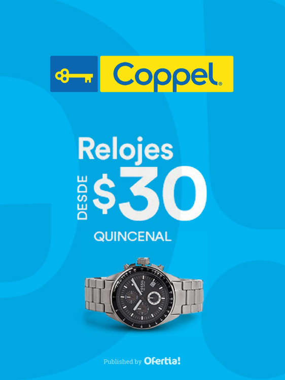 d00e4aefde56 Relojes deportivos en Puerto Vallarta - Catálogos
