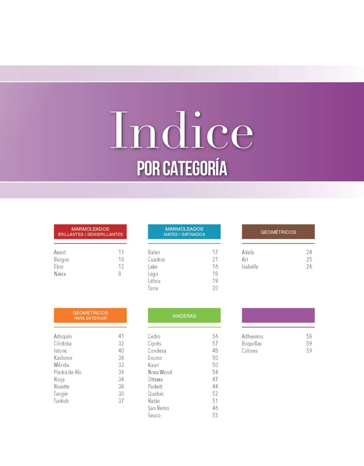 Materiales de construcción en Hermosillo - Catálogos, ofertas y ...