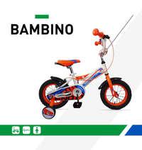 Catálogo Benotto