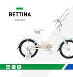 Ofertas de Benotto, Catálogo Benotto