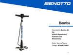Ofertas de Benotto, Catálogo de Productos Benotto