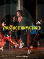 Ofertas de Adidas, PulseBoost