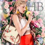 Ofertas de HB® Catálogo A Otro Nivel, DAMA
