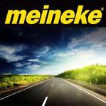 Ofertas de Meineke, Descuentos