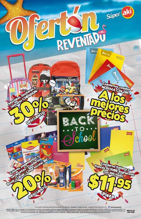 Papeler a en canc n cat logos ofertas y tiendas donde for Tiendas de muebles en cancun
