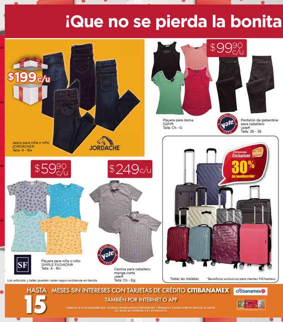 7b7fe7a0 Niños en Acayucan - Catálogos, ofertas y tiendas donde comprar ...