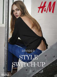 StyleSwitchUp