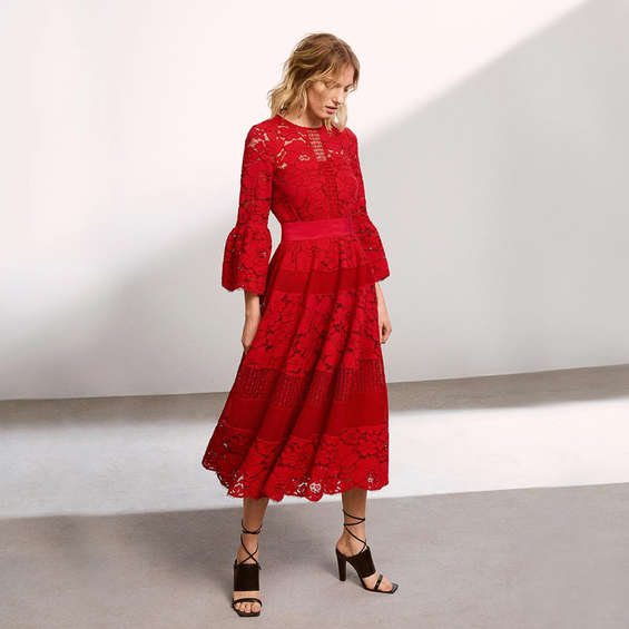 Donde puedo comprar un vestido de noche barato