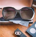 Ofertas de Especialistas Ópticos, Lentes de Sol