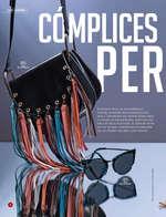 Ofertas de Fábricas de Francia, Revista septiembre Fábricas de Francia