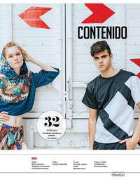 Revista septiembre Fábricas de Francia