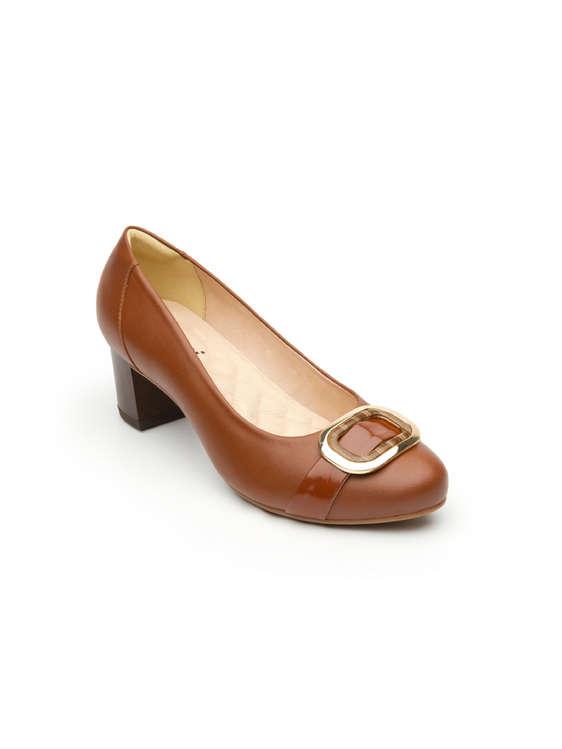 9c4a28ce2f Zapatos mujer en Tequisquiapan - Catálogos