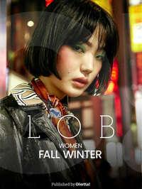 Fall Winter Women