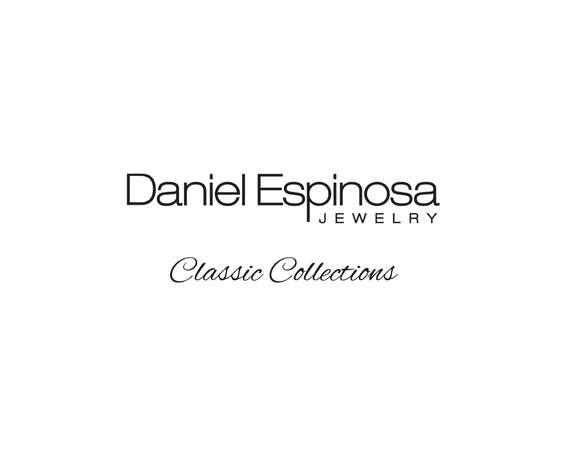 Ofertas de Daniel Espinosa, Classic Collections