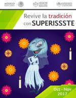 Ofertas de SUPERISSSTE, Revive la Tradición con Superissste