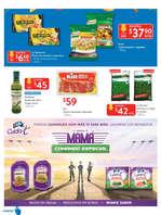 Ofertas de Walmart, Precios aún más bajos
