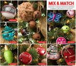 Ofertas de The Home Depot, Inspiramos tu Navidad - Catálogo de Navidad