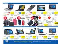 Tecnología al mejor precio garantizado