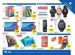 Ofertas de Best Buy, Tecnología al mejor precio garantizado