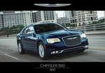 Ofertas de Chrysler, 300-2017