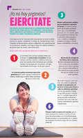 Ofertas de Farmacias Gi, Revista Gente Inteligente